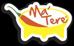 Ma'Tere